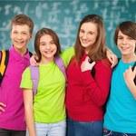 Likwidacja gimnazjum i testów dla szóstoklasistów? Czeka nas szkolna rewolucja