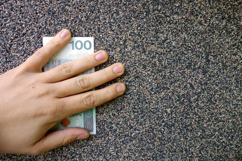 Likwidacja OFE nie będzie korzystna dla członków funduszy /123RF/PICSEL