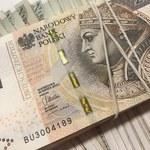 Likwidacja Otwartych Funduszy Emerytalnych do zmiany