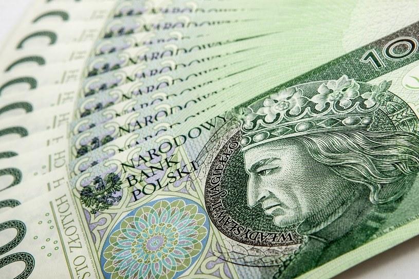 Likwidacja Otwartych Funduszy Emerytalnych do zmiany /123RF/PICSEL