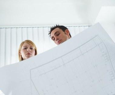 Likwidacja otwartych mieszkaniowych rachunków powierniczych