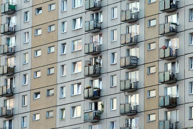 Likwidacja użytkowania wieczystego uniemożliwia sprzedaż mieszkania? /© Panthermedia