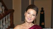 Liliana Głąbczyńska-Komorowska: Bill Cosby zaprosił mnie do domu na kolację