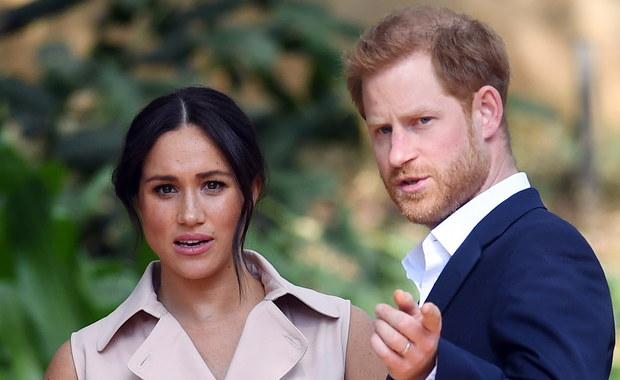Lilibet Diana Mountbatten-Windsor. Jakie znaczenie mają imiona księżniczki?