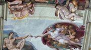Lilith - zanim Bóg stworzył Ewę