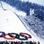 Lillehammer rozważa możliwość zorganizowania igrzysk