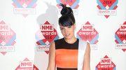 Lilly Allen: Bycie piosenkarką jest lepsze od bycia mamą