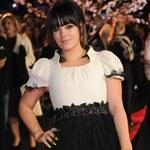 Lily Allen o fałszywych przyjaciołach w show-biznesie