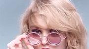 Lily Rose Depp idzie w ślady mamy!