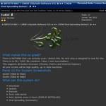 LilyJade - nowy robak atakuje przez Facebooka
