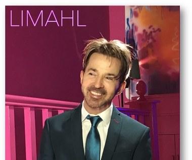 "Limahl i teledysk ""Still in Love"". Jak dziś wygląda król dyskotek?"