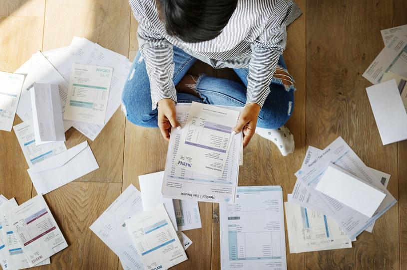 Limit dla małego podatnika Czy limit ten jest kwotą netto, czy brutto? /123RF/PICSEL