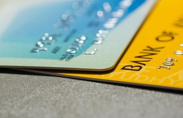 Limit płatności bez PIN zostanie podniesiony? /©123RF/PICSEL