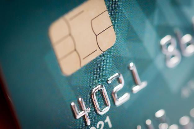 Limit płatności kartą bez PIN zostanie podniesiony do 100 zł? /©123RF/PICSEL