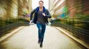 """""""Limitless"""": Bradley Cooper wystąpi gościnnie w serialu!"""