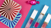 Limitowana kolekcja Artistry Candy Box