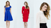 Limitowana kolekcja Paris Couture Eva Minge dla Femstage