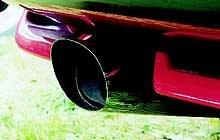 Limitowane Porsche 944 kabrio /INTERIA.PL