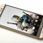 Limitowane smartfony HTC dla fanów Wiedźmina
