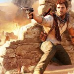 Limitowane zestawy Uncharted 3: Oszustwo Drake'a