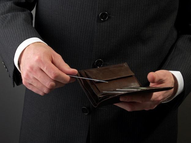 Limity zadłużenia na kartach wymagały dostosowania do rekomendacji T /© Panthermedia