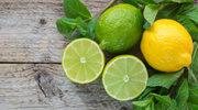 Limonka czy cytryna