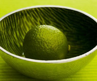 Limonka – lekarz w domu