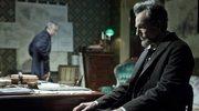 """""""Lincoln"""": Dykteryjki i związki partnerskie"""