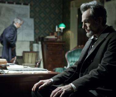 """""""Lincoln"""" [trailer]"""