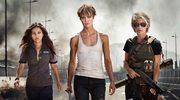 """Linda Hamilton nie chce już grać Sary Connor w filmach z serii """"Terminator"""""""