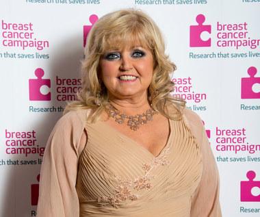 Linda Nolan: Bez wsparcia sióstr nie dałabym rady