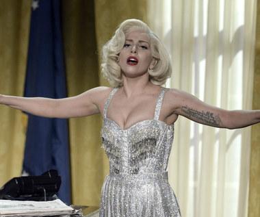 Linda Perry: Lady Gaga nie napisała nominowanej do Oscara piosenki