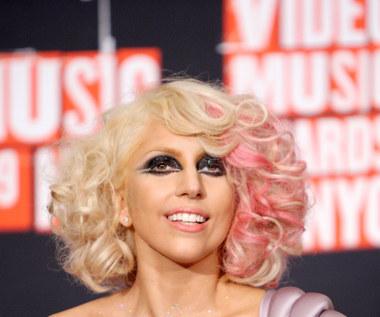 Linda Perry przeprasza Lady Gagę za oskarżenie