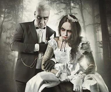 Lindemann: Wokalista grupy Rammstein solo