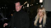 Lindsay Lohan atakuje ojca