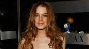 """Lindsay Lohan: """"Bez potencjału"""""""