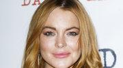 Lindsay Lohan chce ubiegać się o prezydenturę w 2020 roku