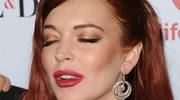 Lindsay Lohan chce w najbliższym czasie zostać mamą!