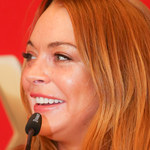 Lindsay Lohan: Jej były chłopak opowiedział o ich związku!