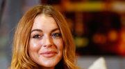 Lindsay Lohan jest nadal zaręczona z Egorem Tarabasovem