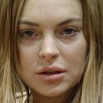 Lindsay Lohan kłamała, że poroniła?!