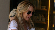 Lindsay Lohan ma nową siostrę!