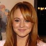 Lindsay Lohan na językach