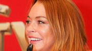 Lindsay Lohan nie jest już singielką!