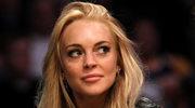 Lindsay Lohan podejrzana o kradzież