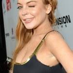 Lindsay Lohan podobno zamierza pozwać Rockstar