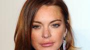 Lindsay Lohan przechodzi na Islam?