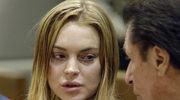 Lindsay Lohan przyznała się do seksu z Justinem Timberlakiem! Z kim jeszcze spała?