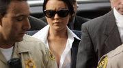 Lindsay Lohan straci rolę?