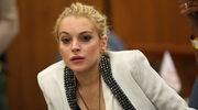 Lindsay Lohan w muzycznym duecie ze swoją siostrą?
